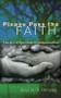 Please Pass the Faith: The Art of Spiritual Grandparenting
