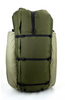 Seek Outside Brooks 7400 Hunting Backpack full face.
