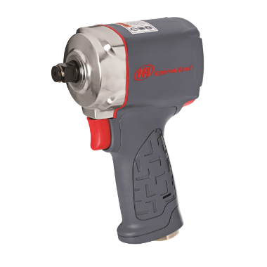 Ingersoll Rand 35MAX Compact Impact Wrenches