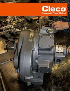 cleco-air-motors-cover.jpg
