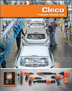 cleco-assembly-cover.jpg