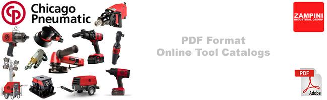 cp-catalogs-banner-2.jpg