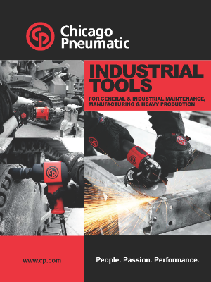 cp-industrial-tools-cover.png