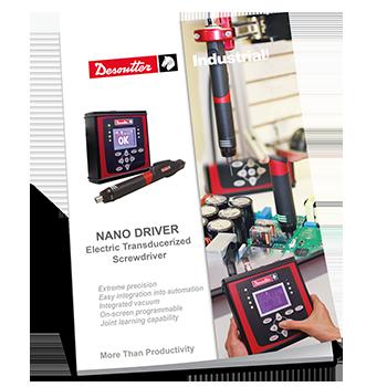 desoutter-nano-driver-airtoolpro.png