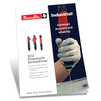 desoutter-sc2-screwdrivers-catalog-airtoolpro.png