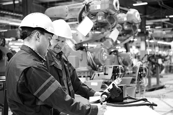 manufacturing-engineers.jpg