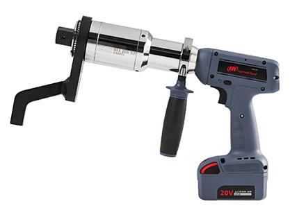 precision-transducerized-cordless-tools.jpg