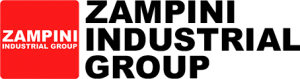 Zampini Industrial Group Logo - Premier industrial assembly tool distributors.