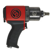 "CP6748EX-P11R ATEX Pistol Grip  1/2"" Air Impact Wrench 