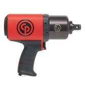 """CP6768EX-P18D Pistol Grip 3/4"""" Air Impact Wrench 