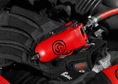 """CP7721 Butterfly 3/8"""" Air Impact Wrench 