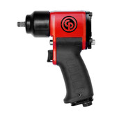 "CP724H Pistol Grip  3/8"" Air Impact Wrench 