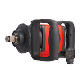 "CP7763D D-Handle Inside Trigger 3/4"" Air Impact Wrench 