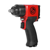 CP726H Air Impact Wrench | 1/2"