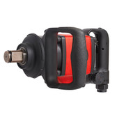 """CP7773D Air Impact Wrench 