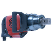 """CP6120-D35H Air Impact Wrench 