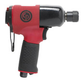"CP8232-QC Pistol Grip  7/16"" Hex. Air Impact Wrench 