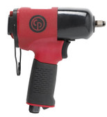"CP8222-R Pistol Grip  3/8"" Air Impact Wrench 
