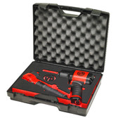 "CP7727 - CP7748  3/8"" Air Impact Wrench by Chicago Pneumatic available now at AirToolPro.com"