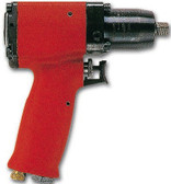 "CP6031 HABAD Pistol Grip  3/8"" Air Impact Wrench 