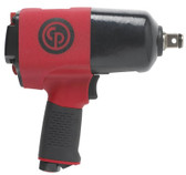"""CP8272-D Pistol Grip 3/4"""" Air Impact Wrench 