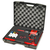 CP7748K Air Impact Wrench | 1/2"