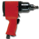 """CP6041 HABAB Air Impact Wrench 