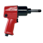 """CP7733-2 Air Impact Wrench 