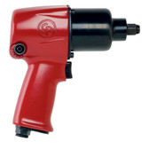 """CP7733 Air Impact Wrench 