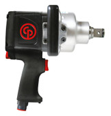 CP7774 Air Impact Wrench | 1"