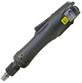 "Delta Regis ESL310S-ESD Electric Screwdriver | Lever Start | 0.2-3.1 in-lbs (0.02-0.35 Nm) | 430/315 rpm | 1/4"" Hex"