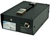 Delta Regis BECT640HL Controller, 1 output, Hi / Lo speed, 100-240VAC