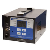 Delta Regis BECT832-SSO Counting Controller, 1 output, Hi / Lo speed, 100-240VAC