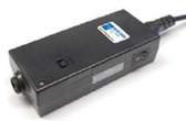 Delta Regis ECT326 Controller, 1 output, Hi/Lo speed, 100-240VAC