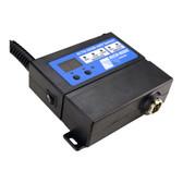 Delta Regis ECT8-SSOA Advanced Slow-Start, Multi-function Input/Output Signal Module