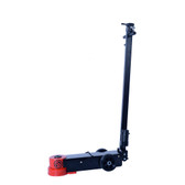 Chicago Pneumatic CP85050 AIR HYDRAULIC JACK 50T | 8941085050 Main Image