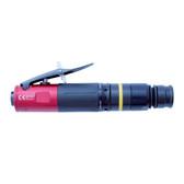 Desoutter DR300-T1000-QR - Image 1 - 6151760670