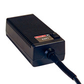 Desoutter ESP1 Electric Screwdriver Controller | 6159326350