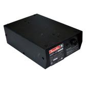Desoutter ESP1-HT Electric Screwdriver Controller | 6159326370