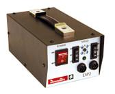 Desoutter ESP2 Electric Screwdriver Controller   6159326360