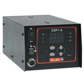 Desoutter ESP1-A Electric Screwdriver Controller   6159326620