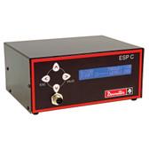 Desoutter ESP C 220V Electric Screwdriver Controller   6151654800