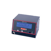 Desoutter ESP CA LT 110 Electric Screwdriver Controller   6151654870