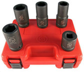 SS8205WS by CP Chicago Pneumatic - 8940166943 available now at AirToolPro.com