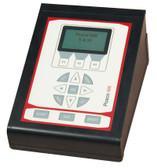Desoutter Posco 500 Positioning System controller desk