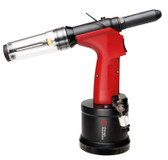 CP9883 by CP Chicago Pneumatic - 8941098830 available now at AirToolPro.com