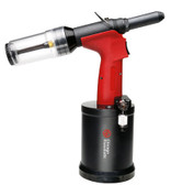 CP9884 by CP Chicago Pneumatic - 8941098840 available now at AirToolPro.com