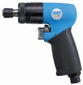 Cleco MP2453 Air Screwdriver | 9.7-75 in.lbs. | 1800rpm | Direct Drive | AirToolPro | Main Image