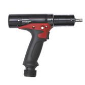 Desoutter ELRT025-P4600-10S Low Torque Pistol Grip DC Electric Fastening Tool