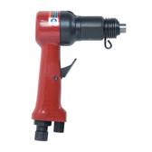Desoutter CP4444-1 Rivet Hammer - Industrial Duty | AirToolPro